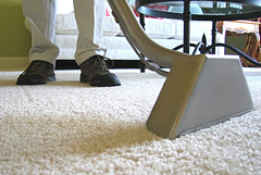 Carpet Cleaning Yorkville IL