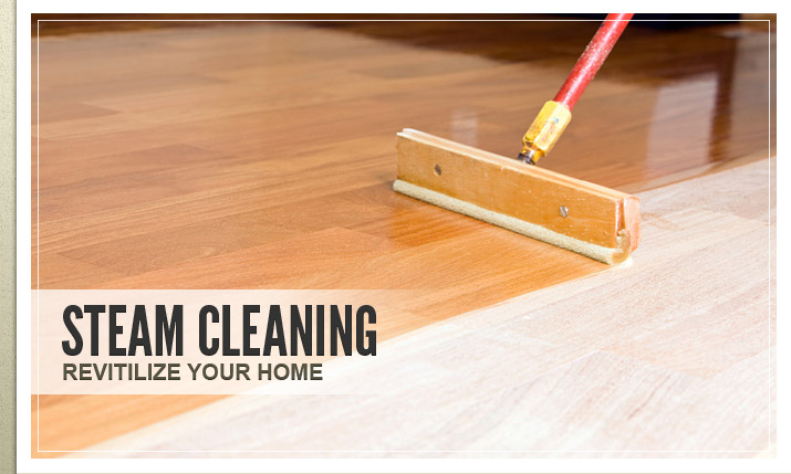 Furniture Cleaning Yorkville