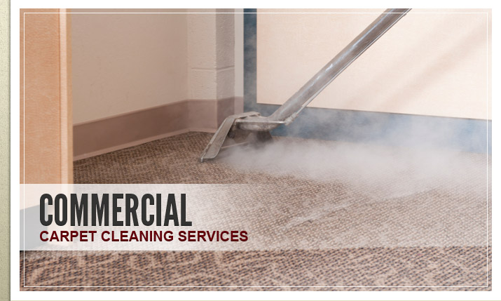 Steam Cleaning Yorkville